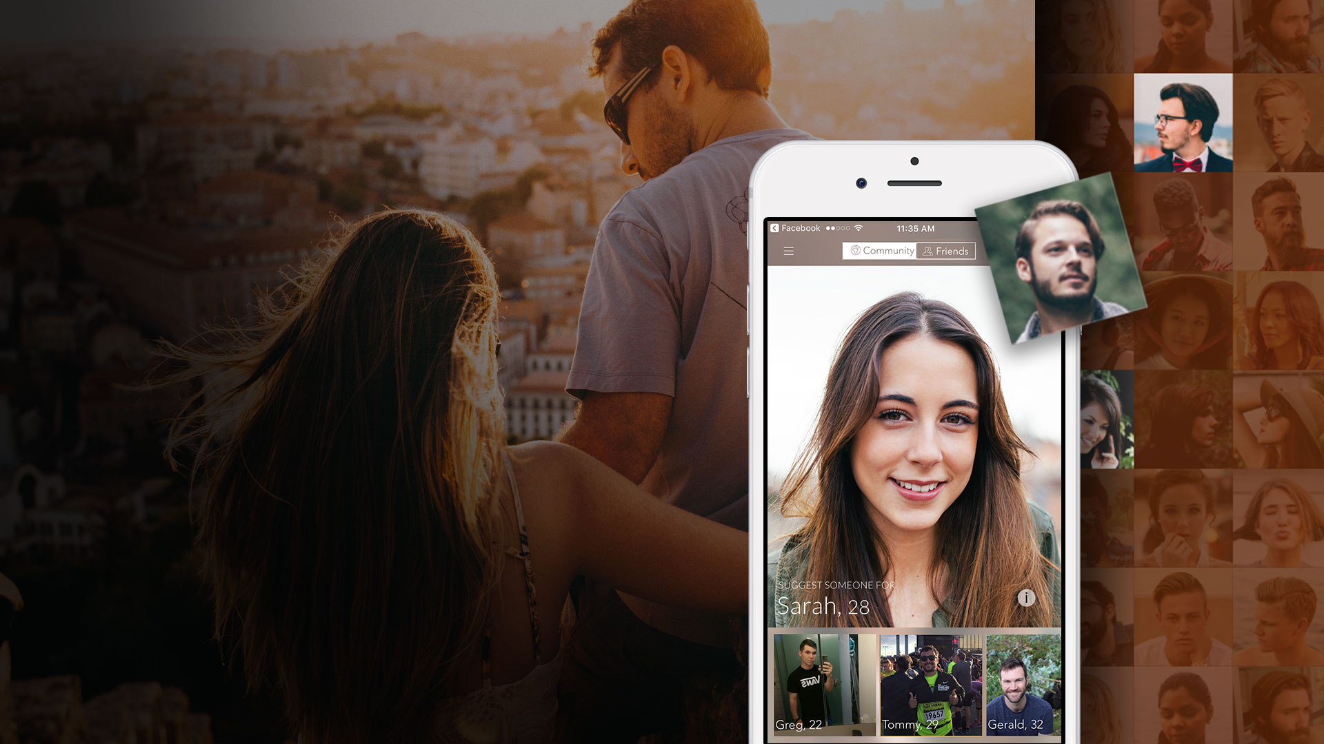 dating sim apps for iphone